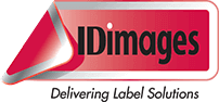 ID Images Logo